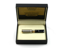 Lucienne Double Filter Cigarette Holder