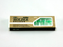 Sanda Disposable Cigarette Filters