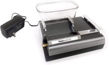Powermatic 4 Electric Cigarette Rolling Injector Machine
