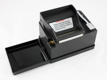 Powermatic II Electric Cigarette Rolling Machine
