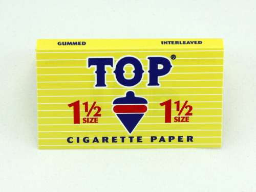 Top 1 1 2 Rolling Papers