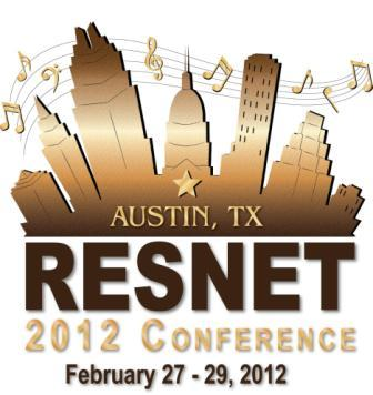 resnet-conference-2012-compressed.jpg