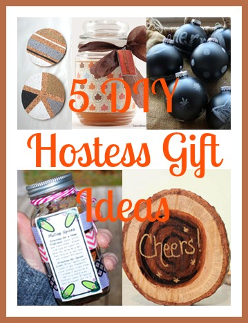 5 diy holiday hostess gift ideas thoughtful presence. Black Bedroom Furniture Sets. Home Design Ideas