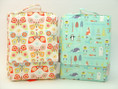 Ore Originals play pack in designs for boys or girls.