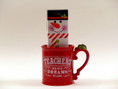 Teacher Mug Christmas Gift Set