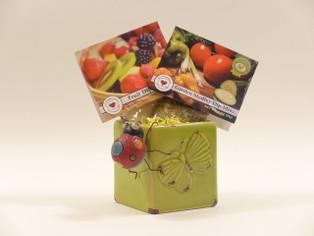 Gardener's Mini Gift Set