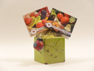 Gardeneru0027s Mini Gift Set