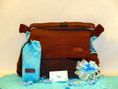 Diaper Bag from Jimeale of New York is a celebrity favorite!