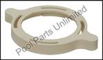 PENTAIR #350090 SUPERFLO PUMP CLAMP, CAM & RAMP - Clearance Item