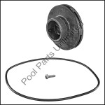 JANDY R0807204 1/2 HP IMPELLER KIT