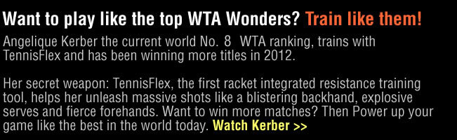 tennis-video-marketing-2.jpg