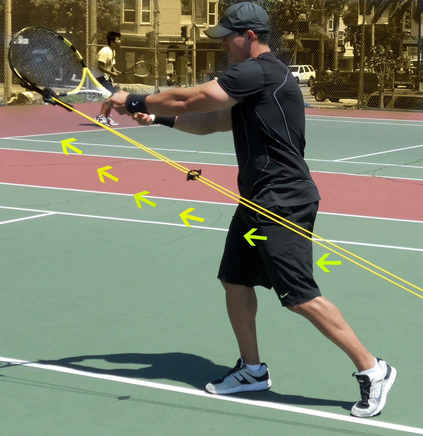 tennisflex-backhand.jpg