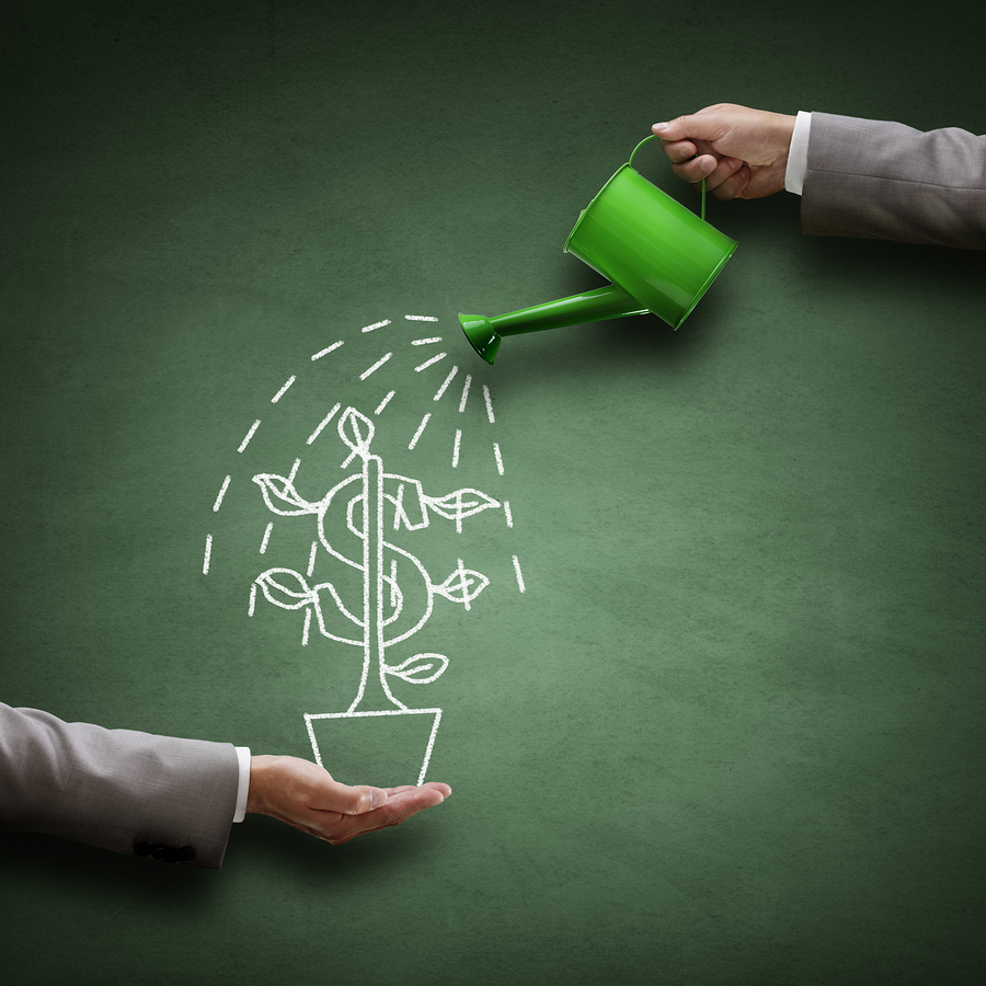 How To Re Invest Profits To Save Tax And Grow Your Business In