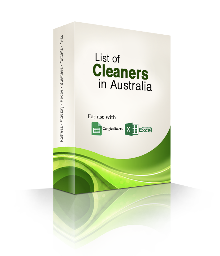 list-of-cleaners-in-australia.png