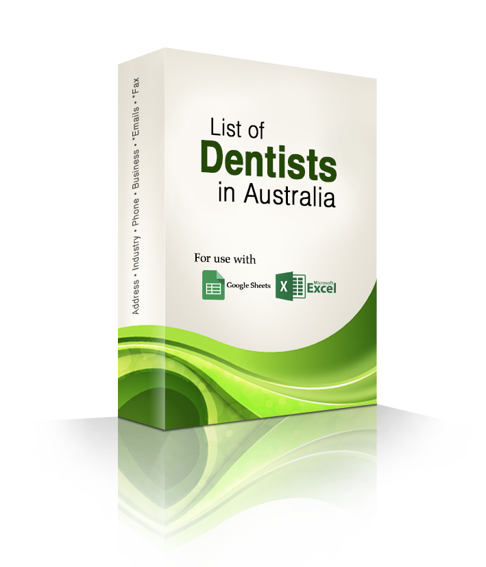 list-of-dentists-in-australia.png