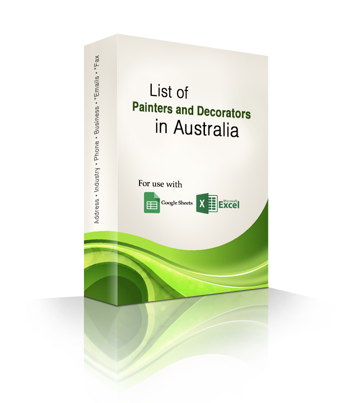 list-of-painters-and-decorators-in-australia.png