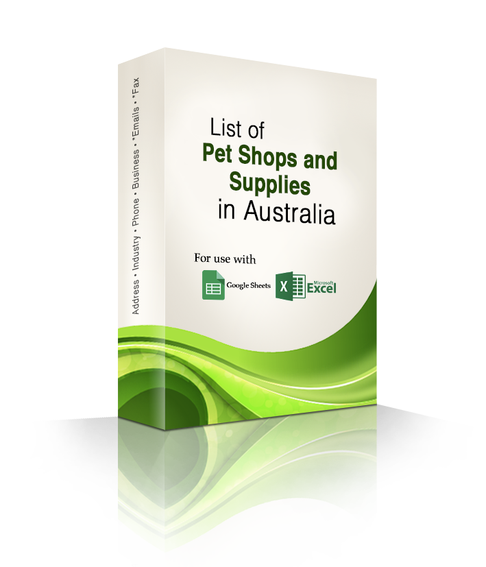 list-of-pet-shops-and-supplies-in-australia.png