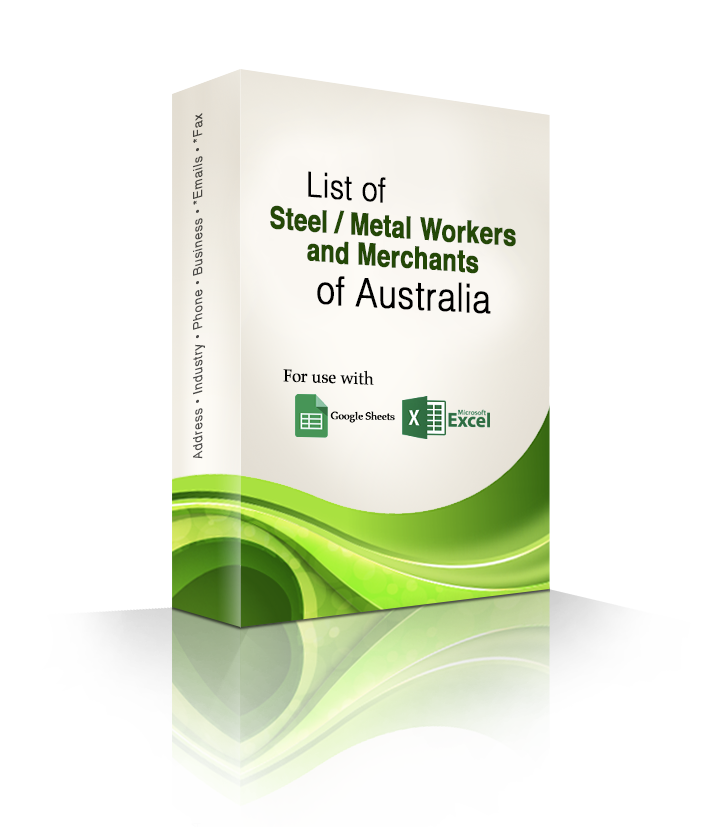 list-of-steel-metal-workers-and-merchants-of-australia.png