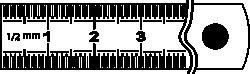 cm-figures-1-half-mm.png
