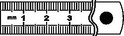 cm-figures-1mm.png