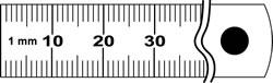 ss-03-150-250-jpg.jpg
