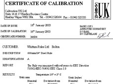thumb-certificate-of-calibration.jpg