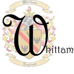 whittam-uk-whittam.jpg