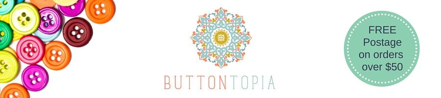 Buttontopia