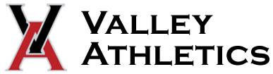 Valley Athletics Store