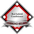 Diamond Select Red Infield Conditioner - Bulk