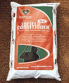 Diamond Pro Red Infield Conditioner - Bulk