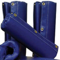 Circular Safety Rail Padding