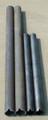 Foul Pole Ground Sleeves - Various Sizes