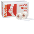 Meuller M-Tape® Zinc Oxide Trainer's Tape