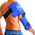 Pro Ice - Shoulder & Elbow Wrap Adult Size