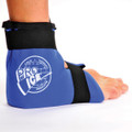 Pro Ice - Ankle Wrap