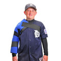 Pro Ice - Shoulder & Elbow Wrap Youth Size