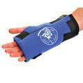 Pro Ice - Wrist/Elbow Wrap
