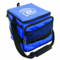Pro Ice Cooler Bag
