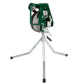 Casey 2 Baseball and Softball Combo Pitching Machine