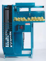 Iron Mike Model MP-6 Pitching Machine