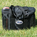 JUGS Lite-Flite & Small Ball Machine Battery Pack