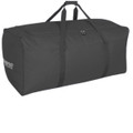 "Champro Large All Purpose Bag  34"" X 14"" X 14"""
