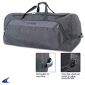 "Champro E50 Jumbo All-Purpose Equipment Bag On Wheels; 36"" X 16"" X 18"""