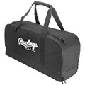 "Rawlings Team / Catcher's Bag; 36"" x 12"" x 12"""