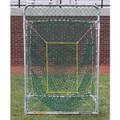"OIP 6'2''H x 4'2""W Porta EZ Sock Screen"
