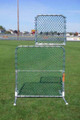 OIP Porta Front Toss L-Screen