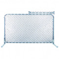 Bottom Replacement Net for OIP WLS117XL Series Screens