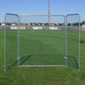 Replacement Net for OIP WLS137 Series Screens