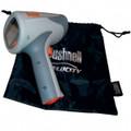 Bushnell Velocity Radar Gun